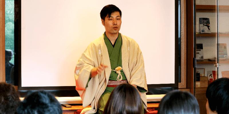sake_rakugo_sanma4 (1)
