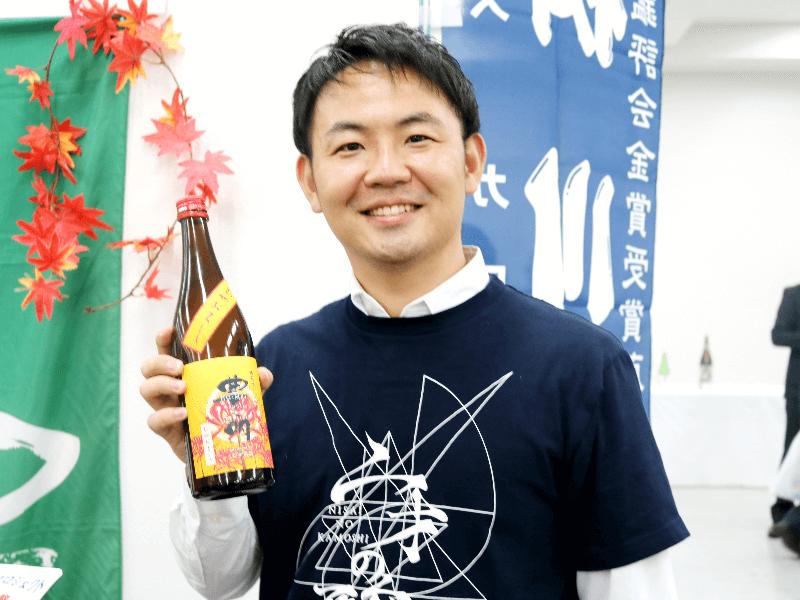 sake_saitama_event12 (1)