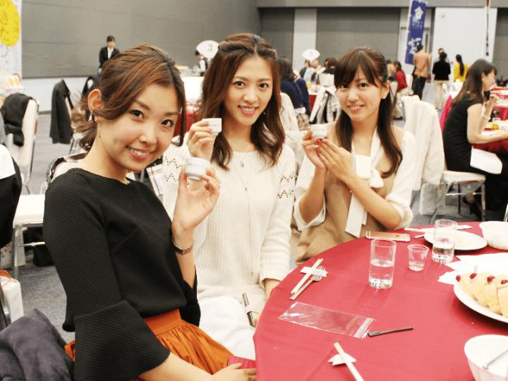sake_akitasakecafe_1