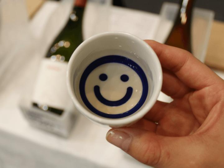 sake_akitasakecafe_11