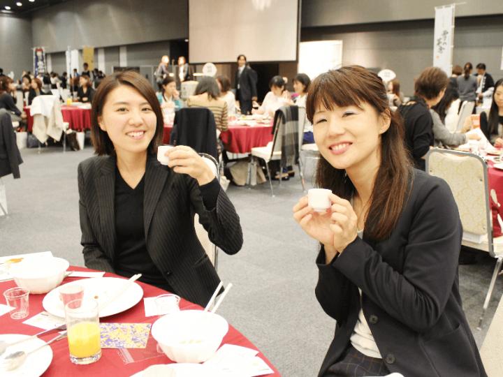 sake_akitasakecafe_12