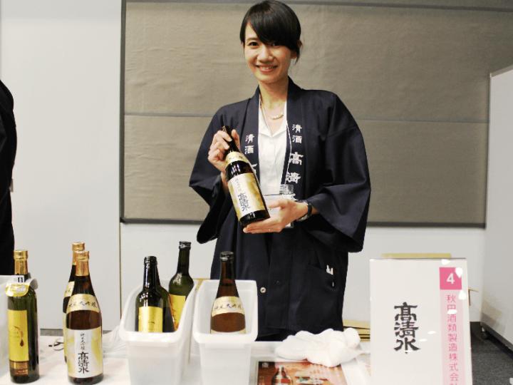 sake_akitasakecafe_17