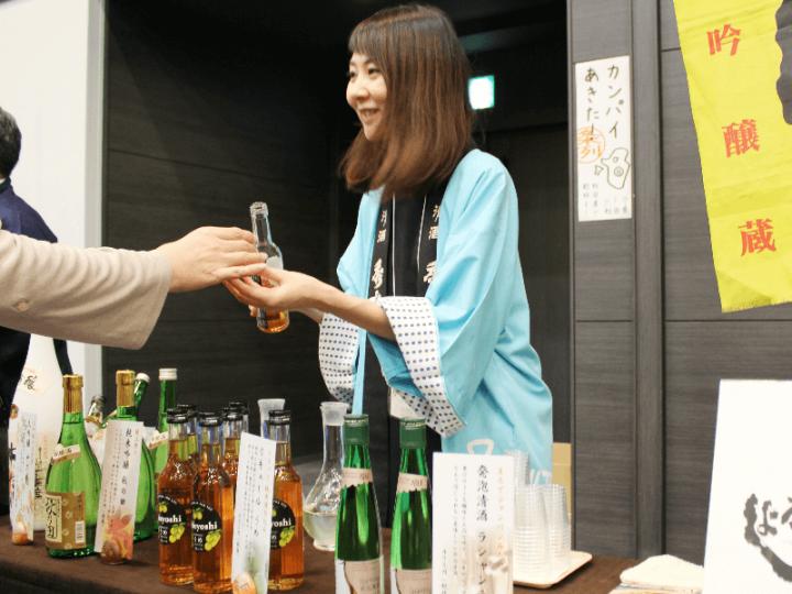 sake_akitasakecafe_18