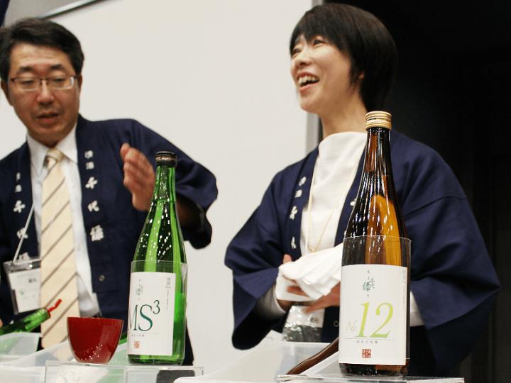 sake_akitasakecafe_6