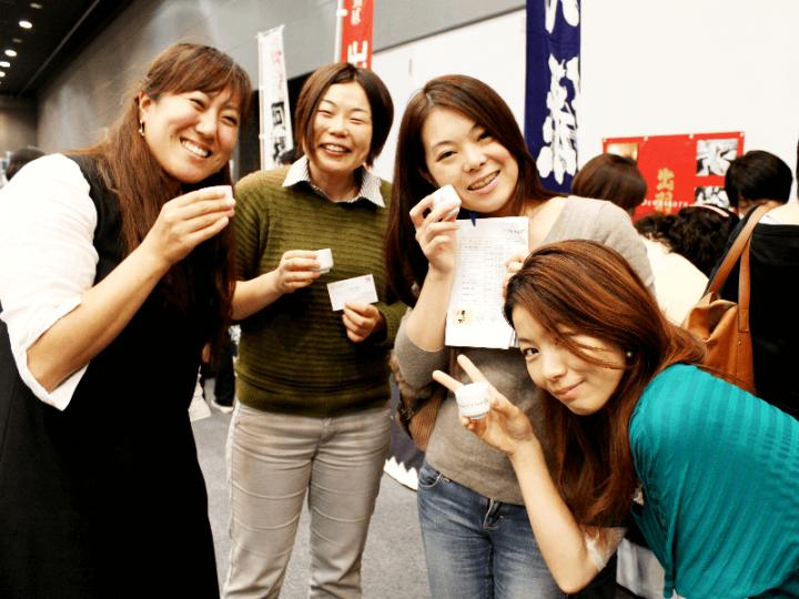 sake_akitasakecafe_8