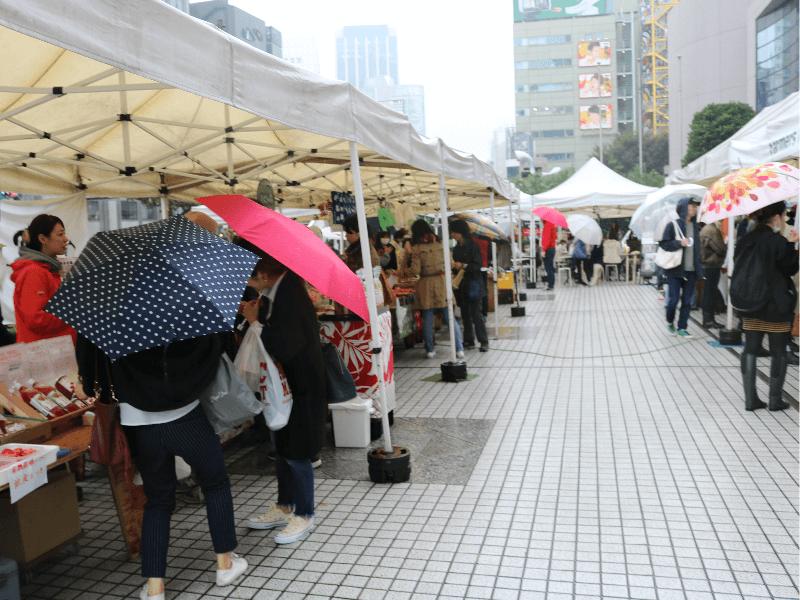 sake_aoyamasakeflea1 (1)