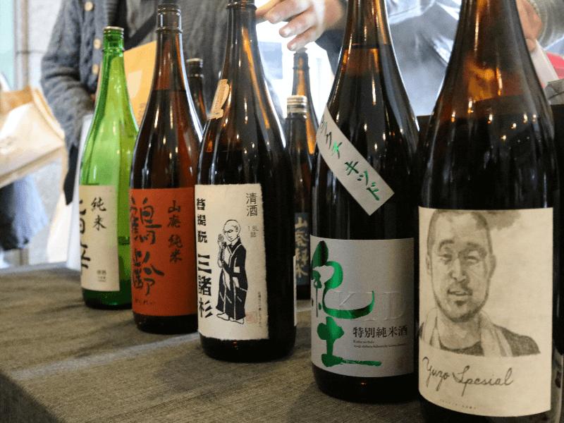 sake_aoyamasakeflea11 (1)
