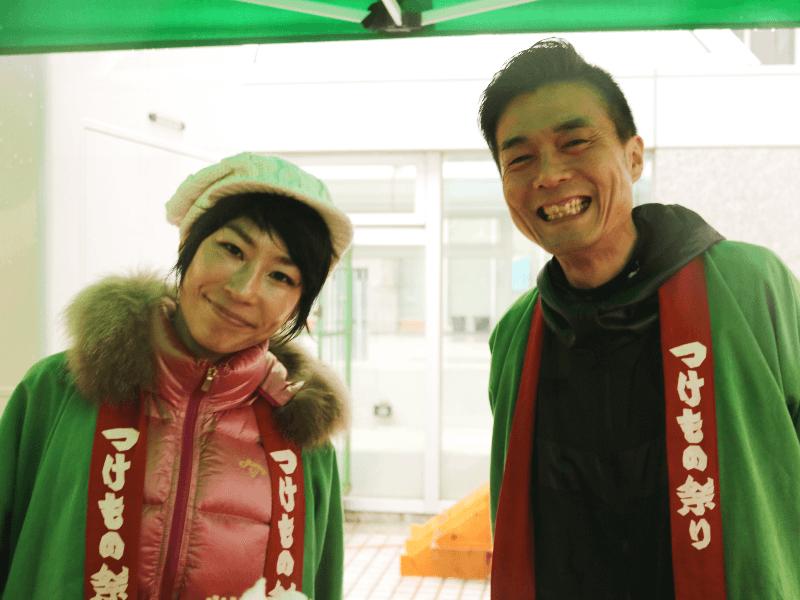 sake_aoyamasakeflea18 (1)