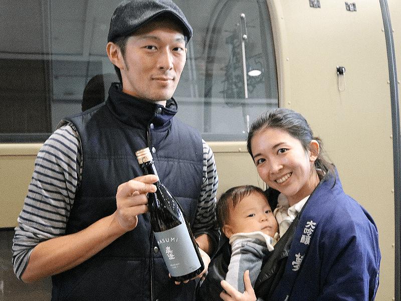 sake_aoyamasakeflea22 (1)