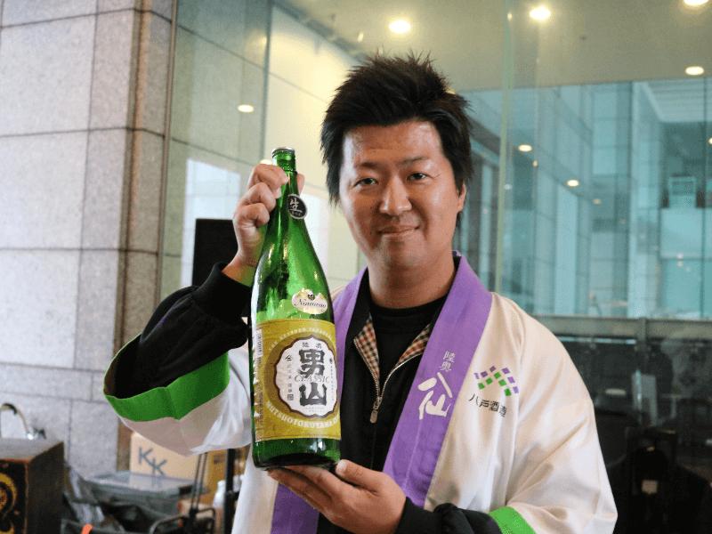 sake_aoyamasakeflea23 (1)