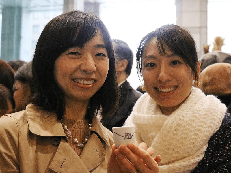 sake_aoyamasakeflea28 (1)