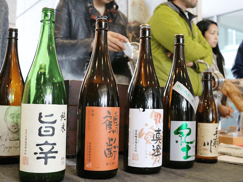 sake_aoyamasakeflea5 (1)