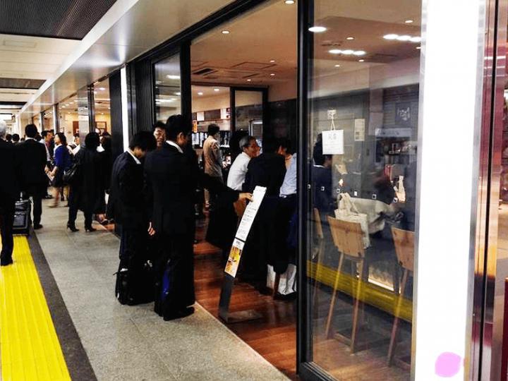 sake_g_hasegawasaketen1