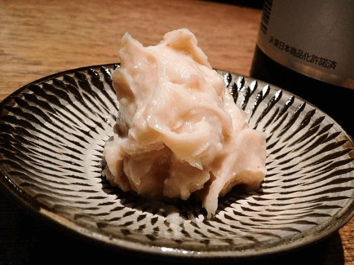 sake_g_hasegawasaketen4