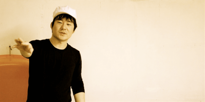 sake_g_hayashishuzou_1 (1)