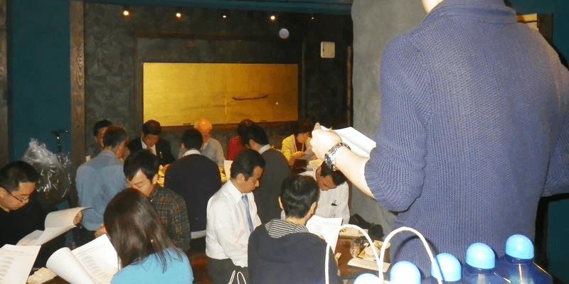 sake_g_higasaamagasa_3 (1)