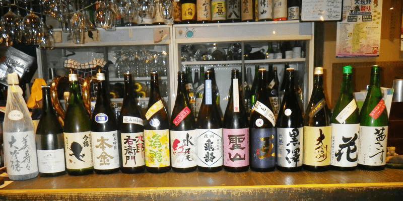 sake_g_higasaamagasa_4 (1)