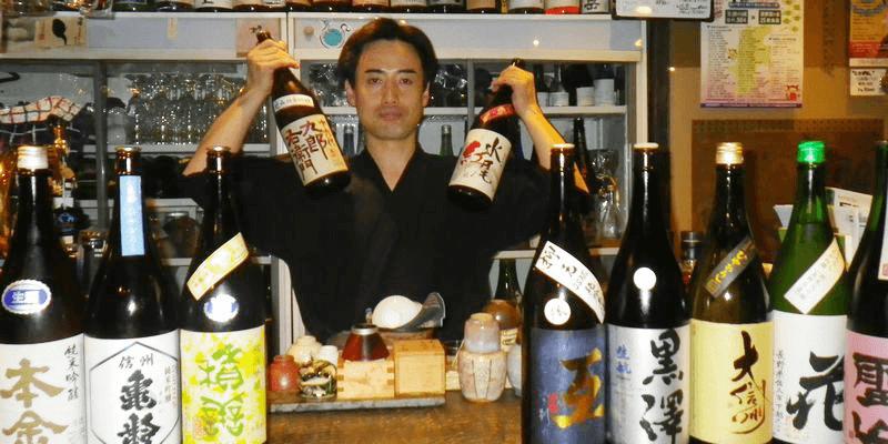 sake_g_higasaamagasa_5 (1)