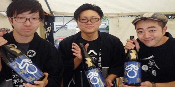 sake_g_oedonihonshumatsuri_3 (1)