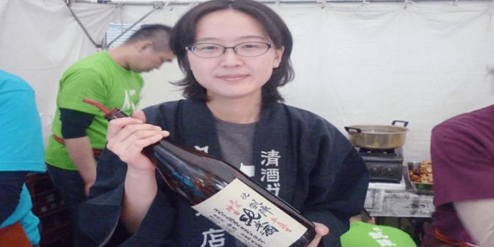 sake_g_oedonihonshumatsuri_4 (1)