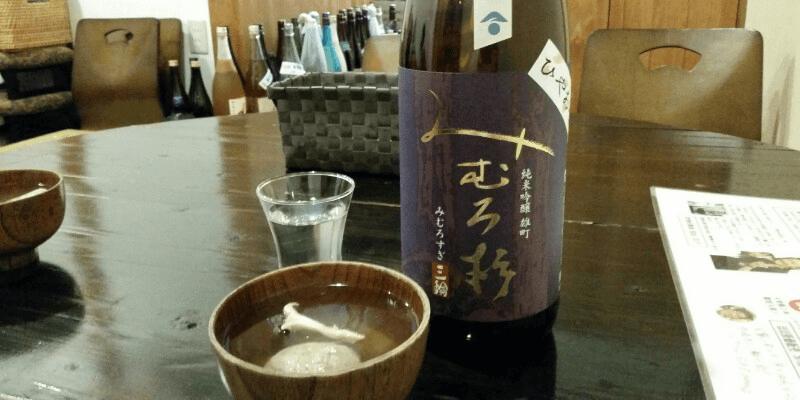 sake_g_sakenaranihonsyu19 (1)