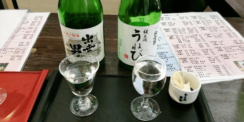 sake_g_sakenaranihonsyu21 (1)