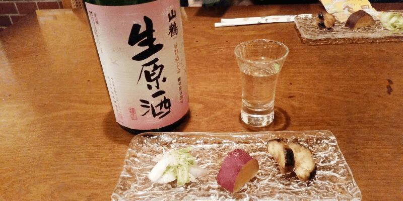 sake_g_sakenaranihonsyu9 (1)