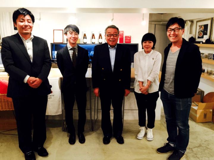 sake_kowa10 (1)