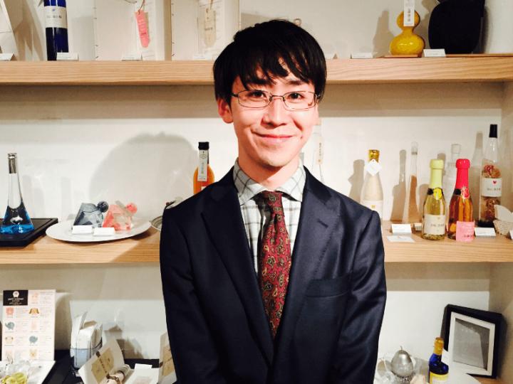 sake_kowa12 (1)