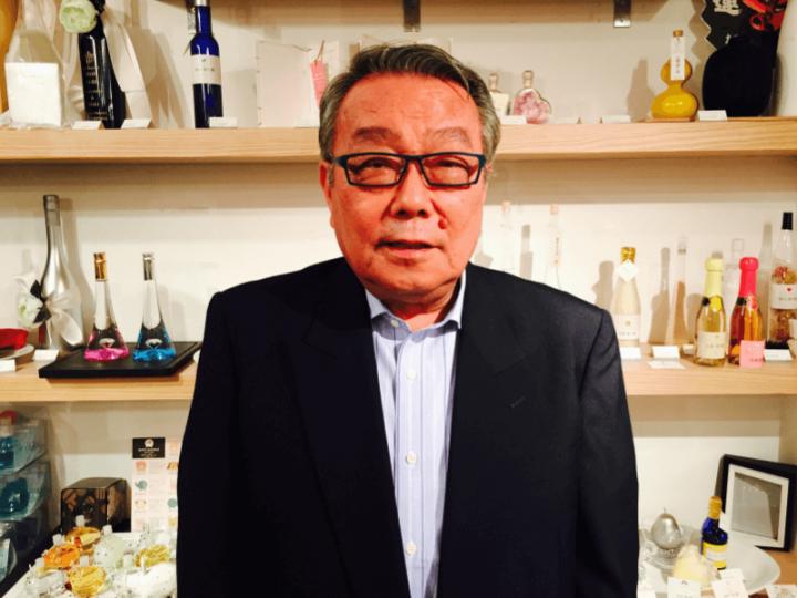 sake_kowa14 (1)