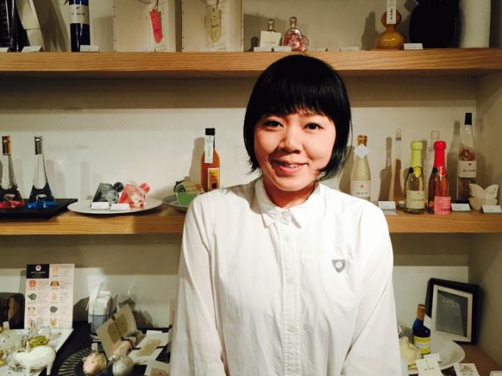 sake_kowa15 (1)