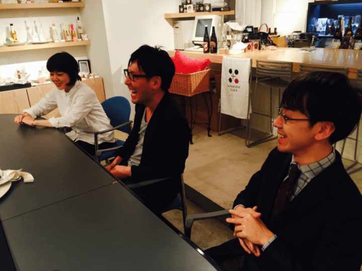 sake_kowa18 (1)