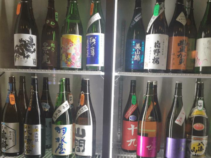 sakepress (1)