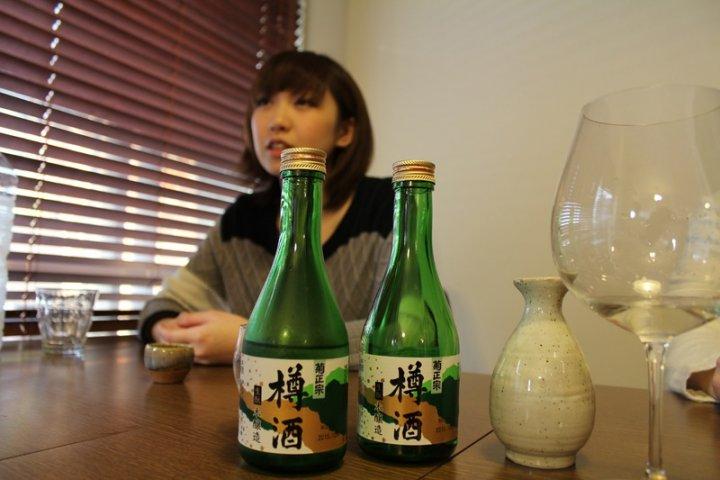 pr_kikumasamune003_05
