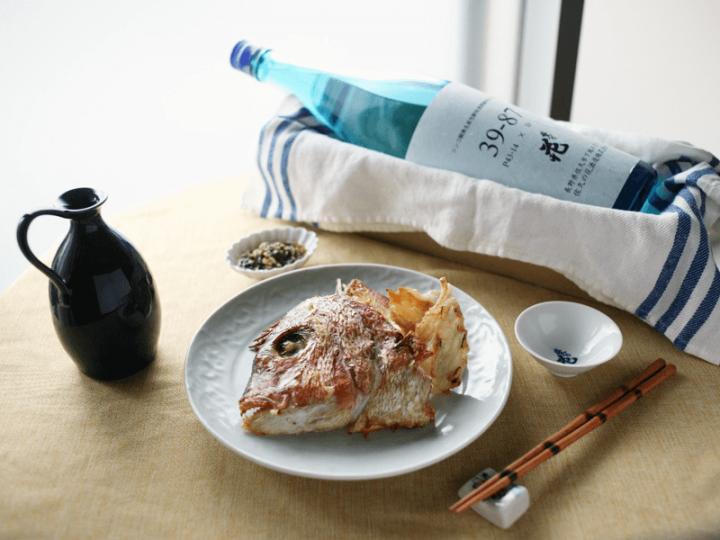 sake_g_39-87_recipe_0 (1)