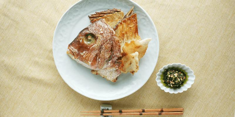 sake_g_39-87_recipe_2 (1)