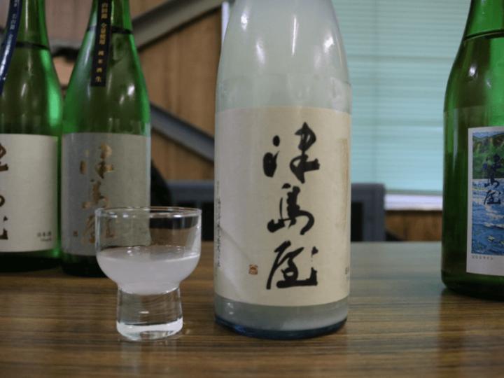 sake_g_gifu_tsugaru_10