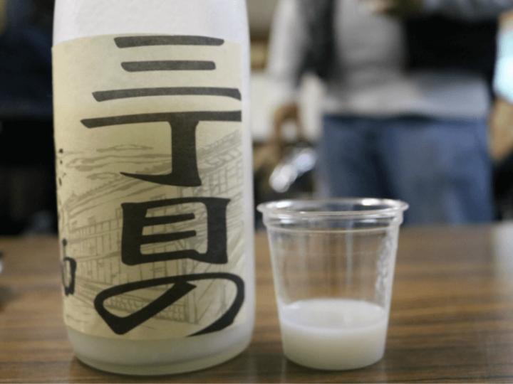 sake_g_gifu_tsugaru_12