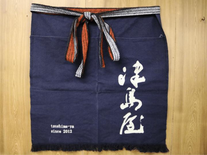 sake_g_gifu_tsugaru_3