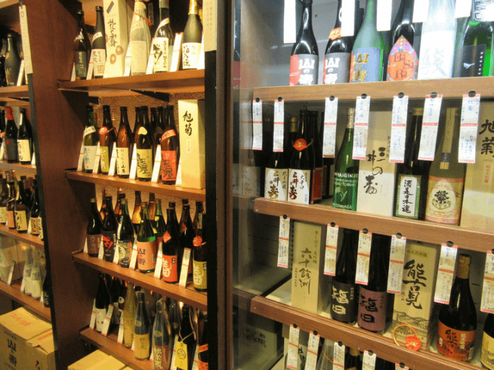 sake_g_hakata_iiyoshi_0