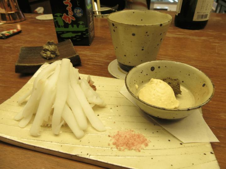 sake_g_hakata_iiyoshi_6