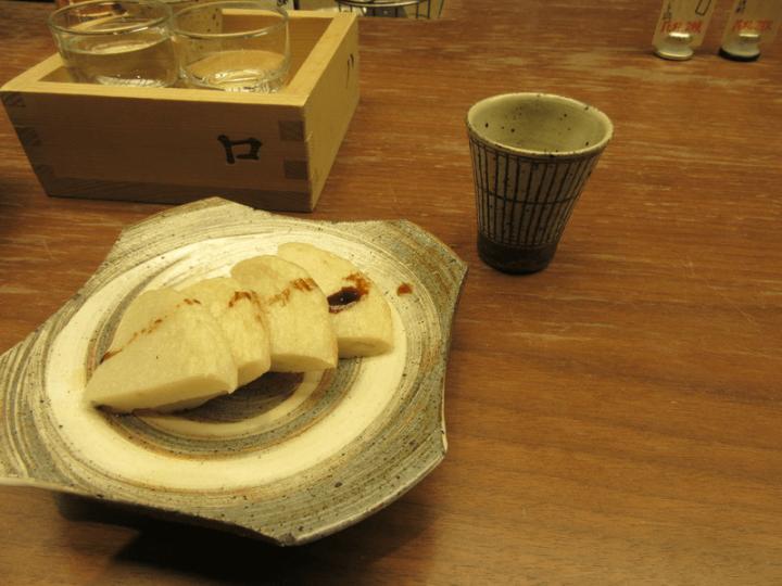 sake_g_hakata_iiyoshi_7