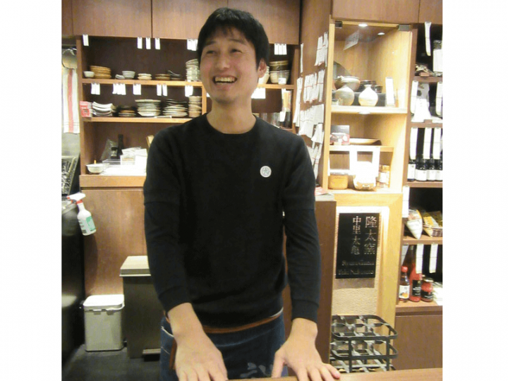 sake_g_hakata_iiyoshi_9