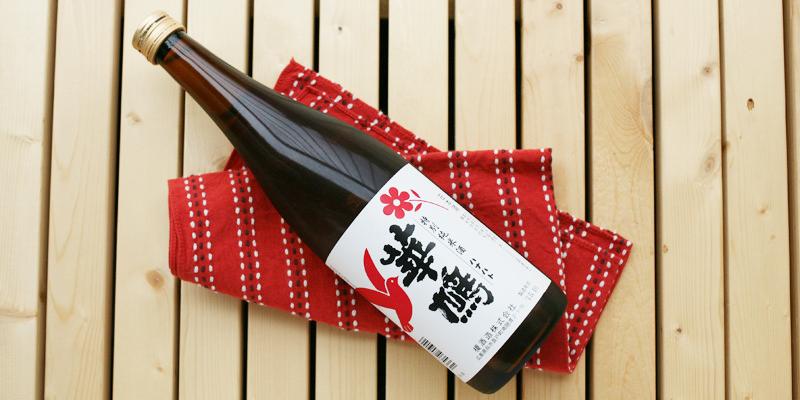 sake_g_hanahato_recipe_1