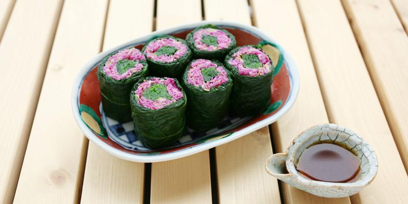 sake_g_hanahato_recipe_2