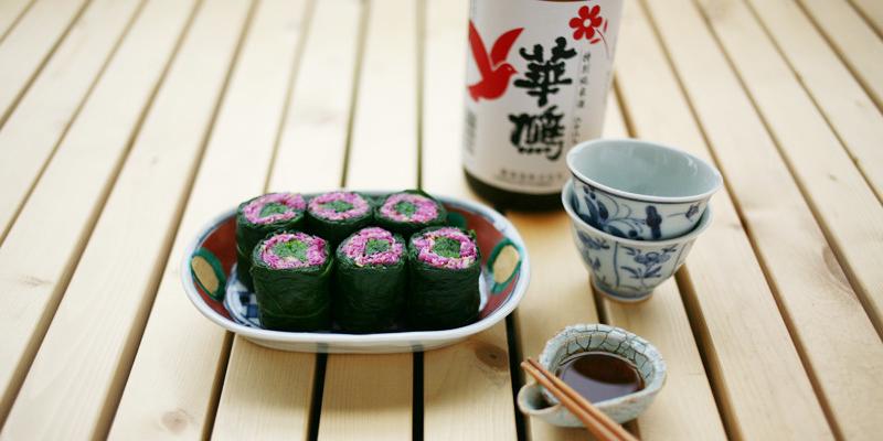sake_g_hanahato_recipe_3