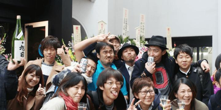 sake_g_kanese_6 (1)