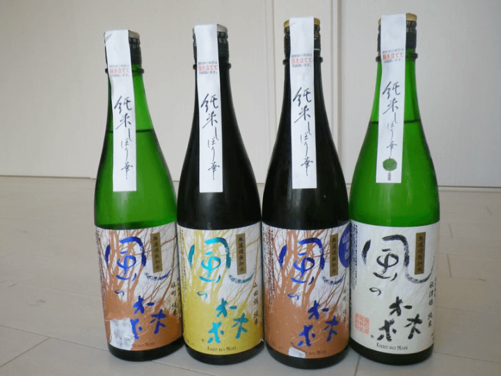 sake_g_kazenomari0-1-720x540
