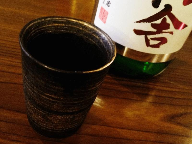 sake_g_nouveau_2 (1)
