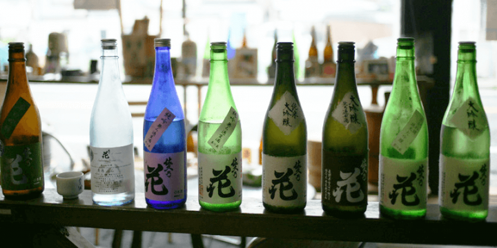 sake_g_shinshu_sakunohana_9